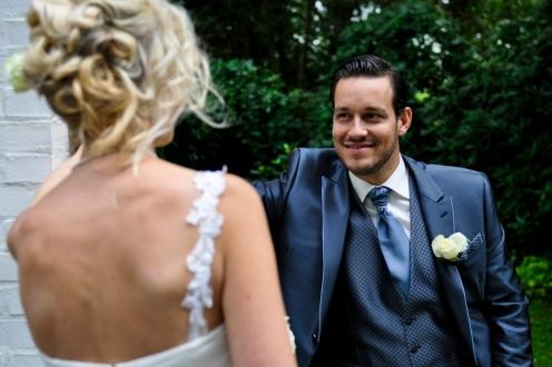 huwelijken1-109