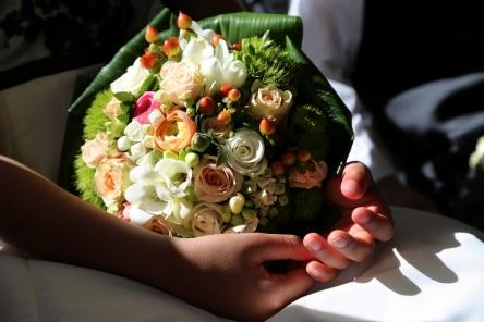 huwelijken1-110