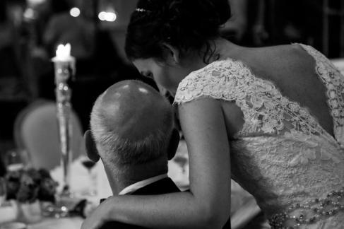 huwelijken1-113