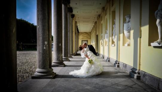 huwelijken1-114