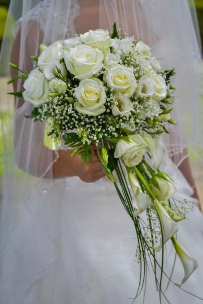 huwelijken1-115