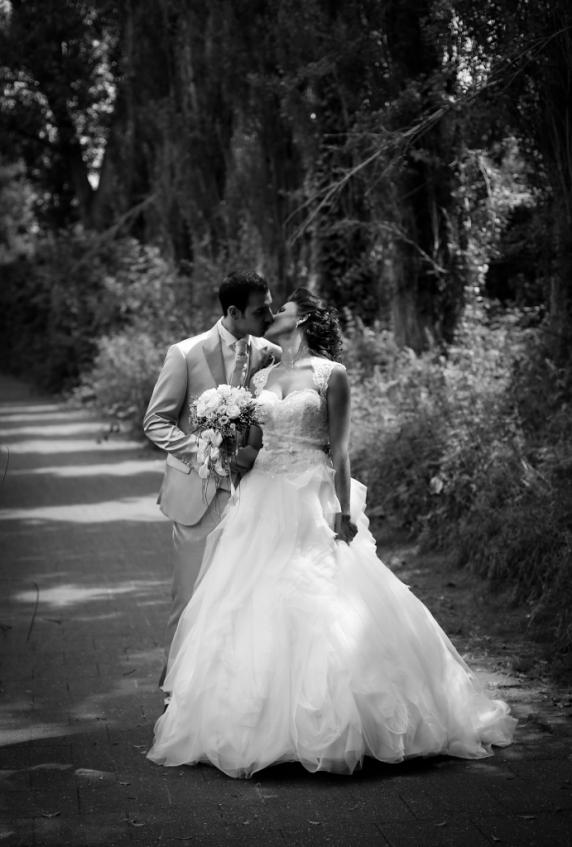 huwelijken1-116