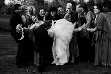 huwelijken1-117