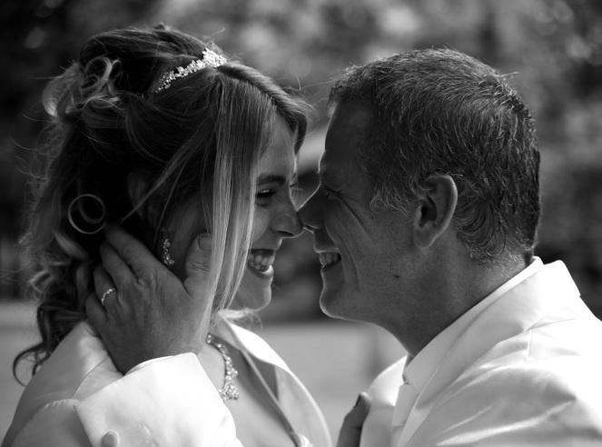 huwelijken1-12