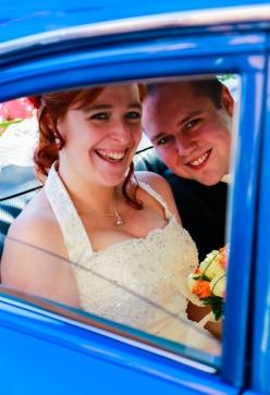 huwelijken1-121