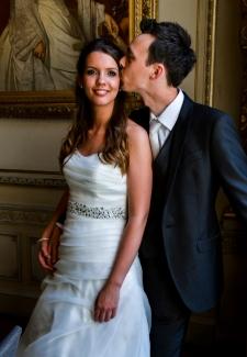 huwelijken1-122