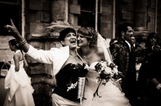 huwelijken1-126