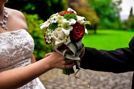 huwelijken1-128