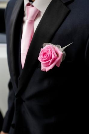 huwelijken1-13