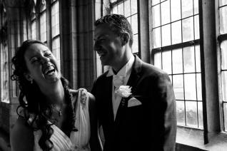 huwelijken1-131