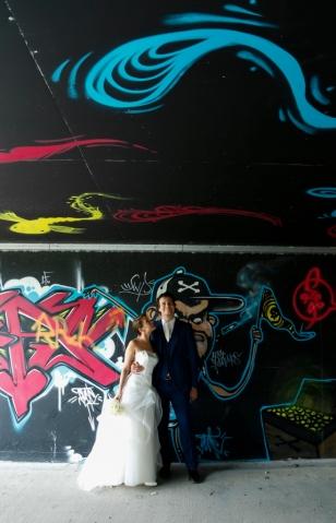 huwelijken1-135