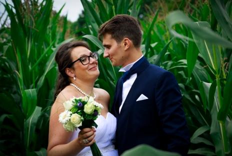 huwelijken1-137