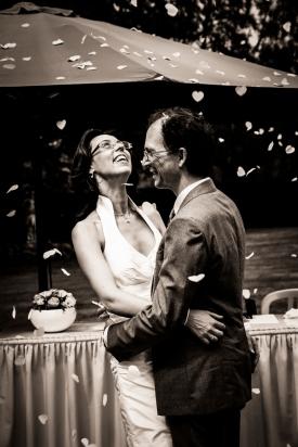 huwelijken1-141