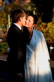 huwelijken1-145