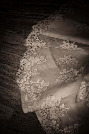 huwelijken1-147
