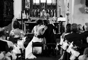 huwelijken1-148