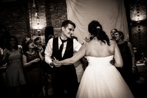 huwelijken1-149