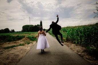 huwelijken1-151