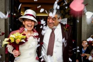 huwelijken1-152
