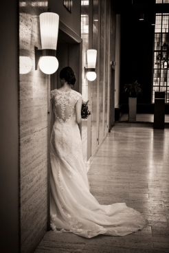 huwelijken1-155