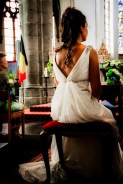 huwelijken1-157