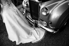 huwelijken1-159