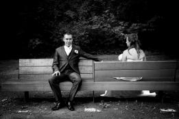 huwelijken1-160