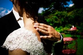 huwelijken1-161