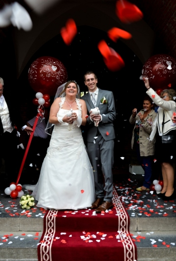 huwelijken1-162