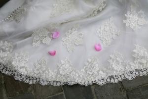 huwelijken1-163