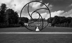 huwelijken1-165