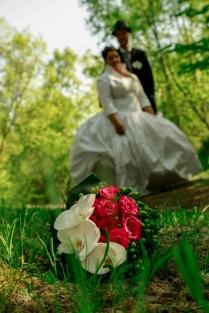 huwelijken1-166
