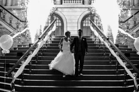 huwelijken1-167