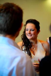 huwelijken1-168