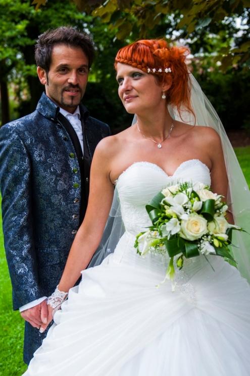 huwelijken1-171