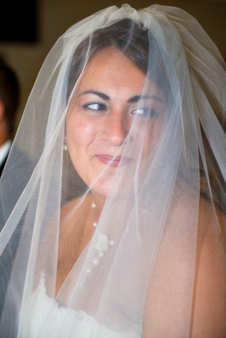 huwelijken1-172