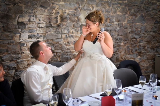 huwelijken1-173
