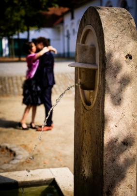 huwelijken1-174