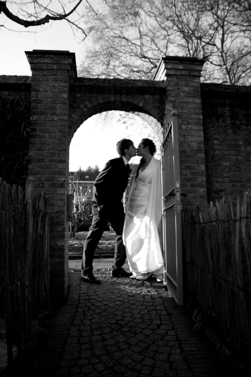 huwelijken1-175