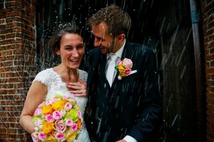 huwelijken1-177