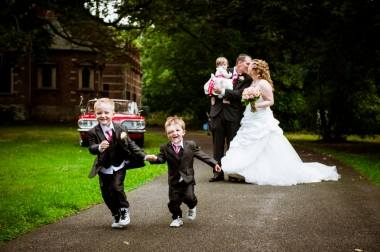 huwelijken1-178