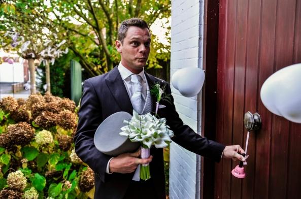 huwelijken1-179