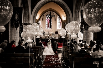 huwelijken1-180