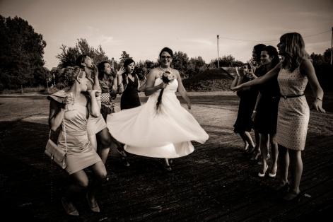 huwelijken1-182
