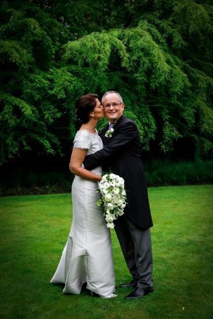 huwelijken1-184