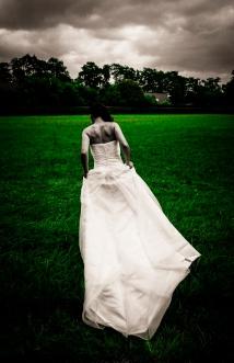 huwelijken1-187