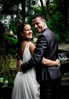huwelijken1-188