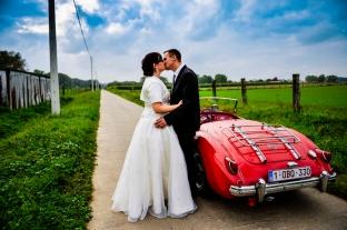huwelijken1-191