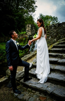 huwelijken1-193