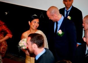huwelijken1-195